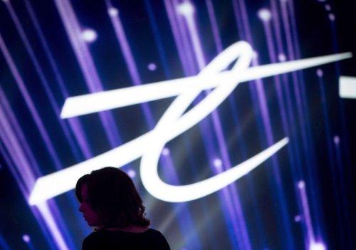 Telus announces $1.2-billion acquisition of data service provider Lionbridge AI