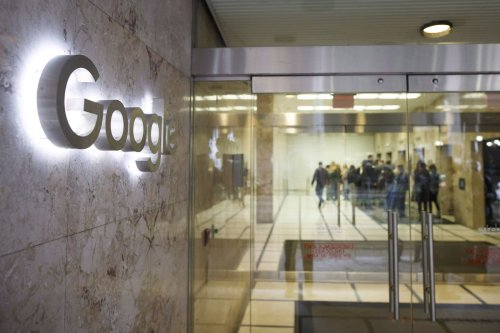 Court rejects appeal by Google Canada in long-running patent case