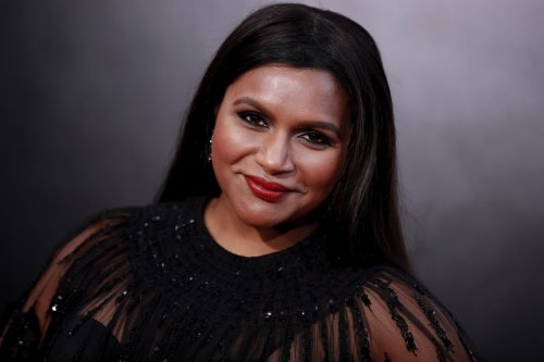 Mindy Kaling does it all – and never will she ever stop trying to reflect diverse stories on screen
