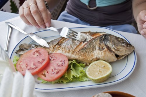 Lucy Waverman: Nine summer recipe ideas featuring fish and seafood