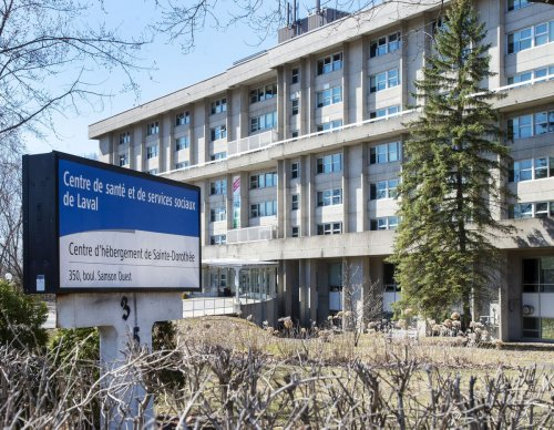 Doctors testify over decisions made while COVID-19 battered Quebec nursing home