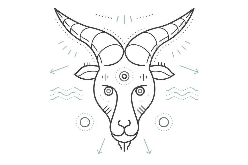 Zodiac - cover