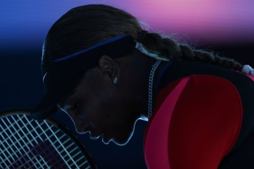 The numbers lie: Serena is the best women's tennis player ever, by far … so far