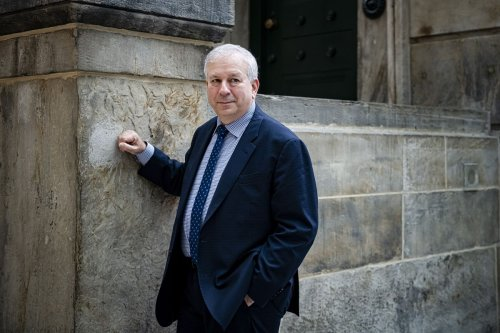 Opinion: For David Rosenberg, inflation jitters will turn into deflation fear by year-end