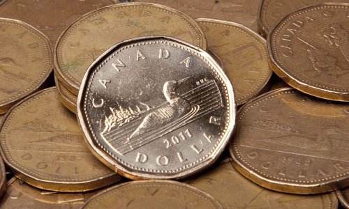 Bank of America asks, 'Is the loonie rally unstoppable?'