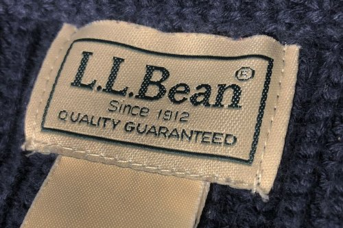L.L.Bean opening four new stores in Canada amid growing demand from customers