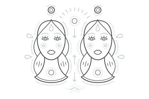 Your lookahead horoscope: June 13