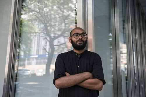 Advocates say Ottawa's new pathway to permanent residency excludes too many migrant groups