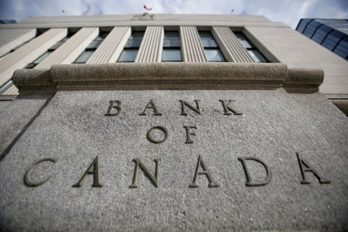 As economy heats up, Bank of Canada walks a messaging tightrope