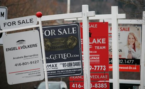 How to protect yourself from a huge home-buying mistake