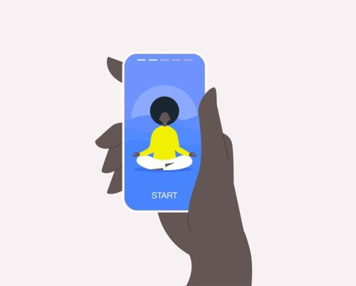 From mindfulness apps to virtual therapy sessions, digital tools offer instant access to wellness resources