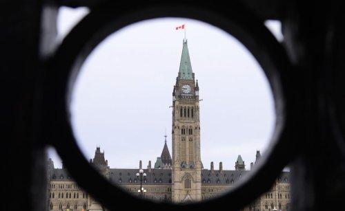 MPs pass Bill C-10, sending controversial broadcasting act legislation to Senate