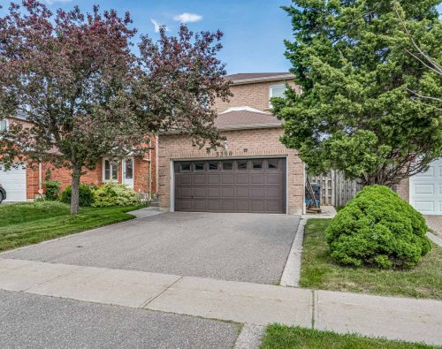 Buyer outbids two others for detached home in Mississauga