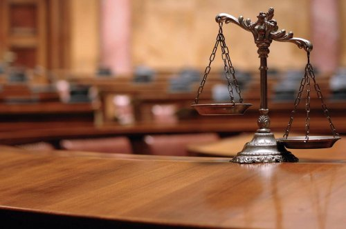 Former Mountie in Kelowna, B.C., who pursued relationships with vulnerable women gets conditional sentence