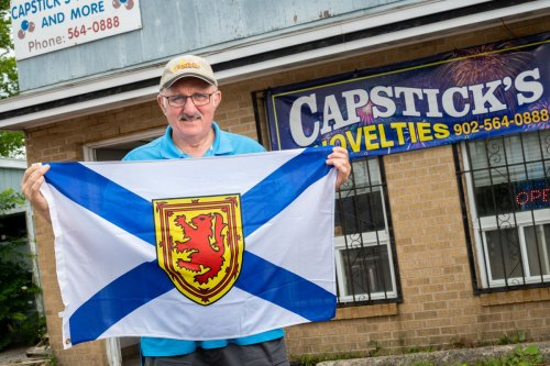 As election looms, unity felt across Nova Scotia amid pandemic may be fading