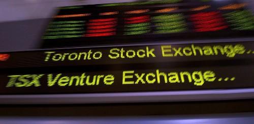 Hot tech market leads to upsized IPO for Toronto e-commerce company Pivotree