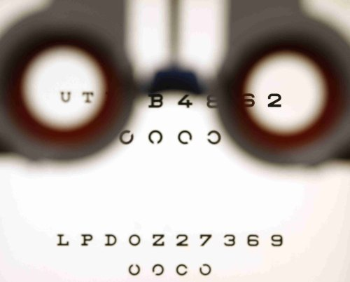 Ontario eye exams cancelled as optometrists' fight drags on