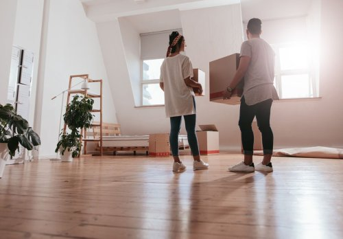 Why your home shouldn't be your retirement plan