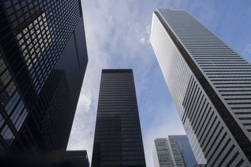 Big surge in TSX dividend payouts ahead: BMO