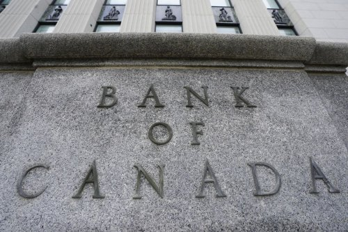 Opinion: The Bank of Canada's flexibility on inflation is about to be put to the test