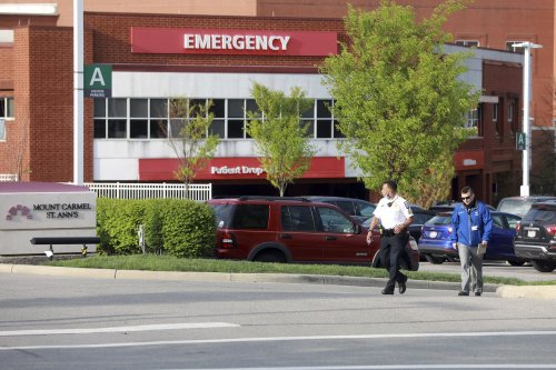 Ontario Medical Association concerned about children's mental health during pandemic