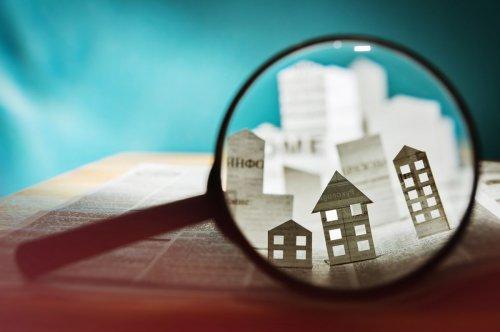 No house? No problem. Build wealth as a renter with this aggressive investment portfolio