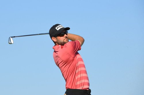 Mackenzie Hughes, Corey Conners never in doubt for men's golf competition at Tokyo Olympics
