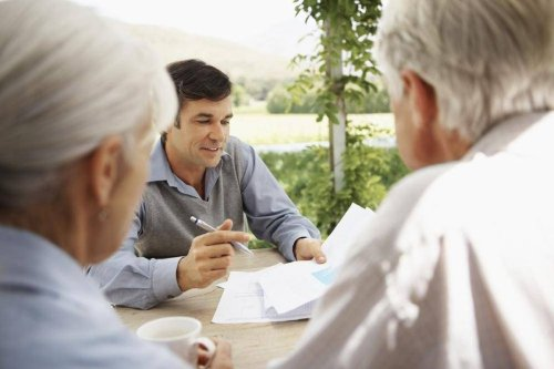 Why retirees need to heed the 'sequence-of-returns risk' in their portfolios