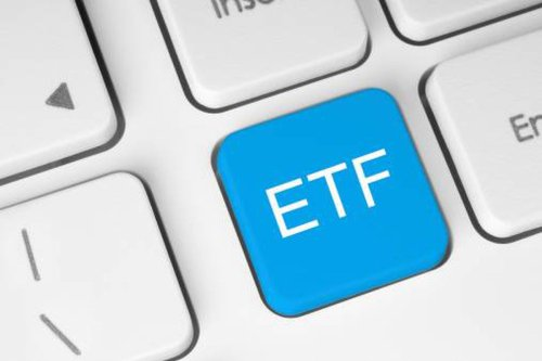 The Globe and Mail's ETF Buyer's Guide Part 4 – Global funds