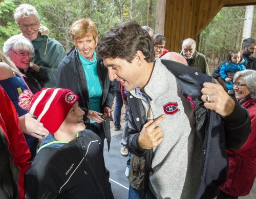 Letters to the editor: July 29: 'The poor judgment of a hockey team seems a greater failing to Justin Trudeau than his own.' The Prime Minister, the Montreal Canadiens, plus other letters to the editor