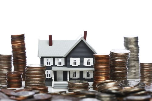 What to do with your haul if you sell your house and rent