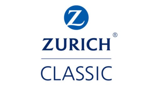 2021 Zurich Classic of New Orleans streaming: How to watch online through PGA Tour Live, Golf Channel, CBS Sports apps