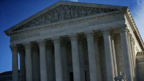 Democrats will introduce bill to expand Supreme Court from 9 to 13 - TheGrio