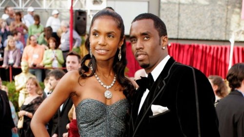 Justin Bieber blasted for using Diddy's tribute post to Kim Porter to promote his clothing line