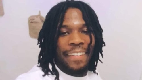 Philadelphia police responded to Walter Wallace Jr.'s home three times before he was shot - TheGrio