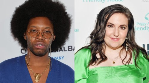 A complete timeline of the Miller, Perrineau allegations amid Harris' support of Dunham