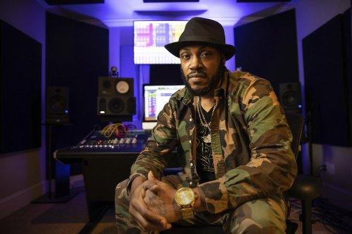 Rapper Mystikal breaks silence on dropped rape charge - TheGrio