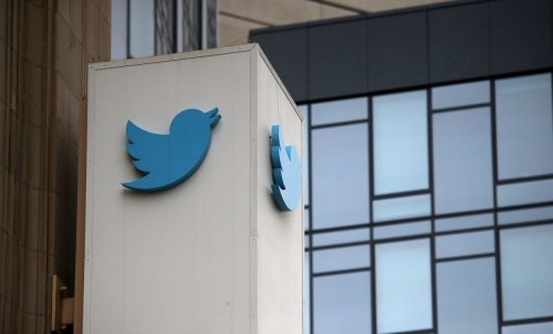 Study says Black Twitter is putting words in our mouths, literally - TheGrio black twitter