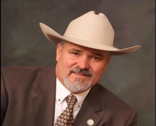 Colorado lawmaker sparks fury after calling colleague 'Buckwheat' - TheGrio