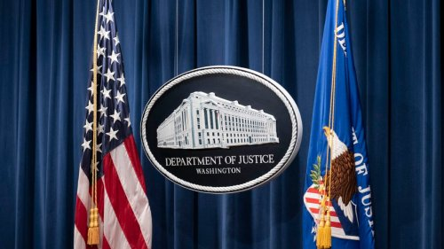 Washington Post reporters' records secretly obtained by Trump DOJ: report