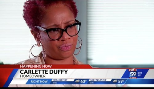 Black woman's home appraisal jumps $100K after Black identifiers removed - TheGrio