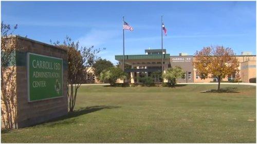 Texas parents push back against racial awareness curriculum