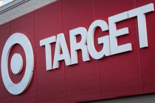 Target promises to buy $2 billion in Black-owned brands by 2025