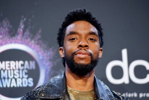 Chadwick Boseman to be honored by Viola, Denzel in Netflix special