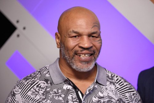 Mike Tyson says daughter confronted Boosie over transphobic comments - TheGrio