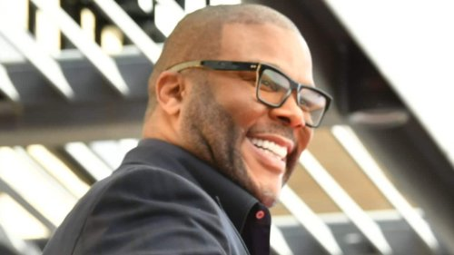 Tyler Perry developing Madea prequel series for Showtime - TheGrio