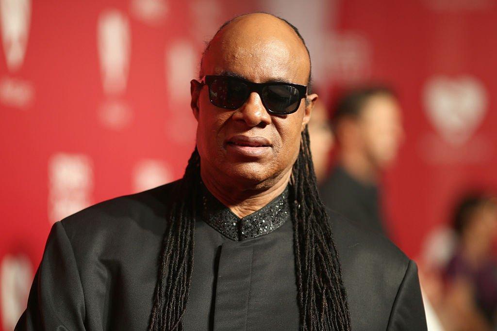 Stevie Wonder addresses Breonna Taylor decision in emotional video