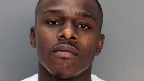 Rapper DaBaby questioned after 2 injured in Miami Beach shooting - TheGrio