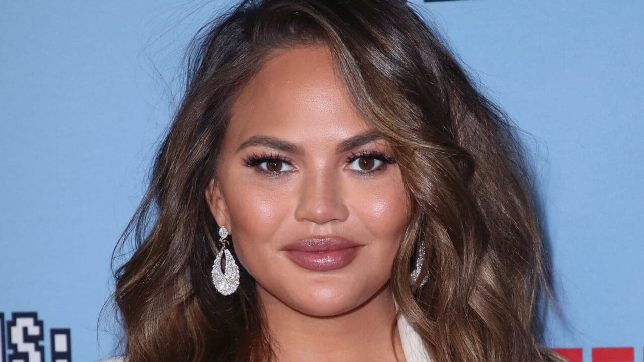 Chrissy Teigen dropped by three major retailers over cyberbullying - TheGrio