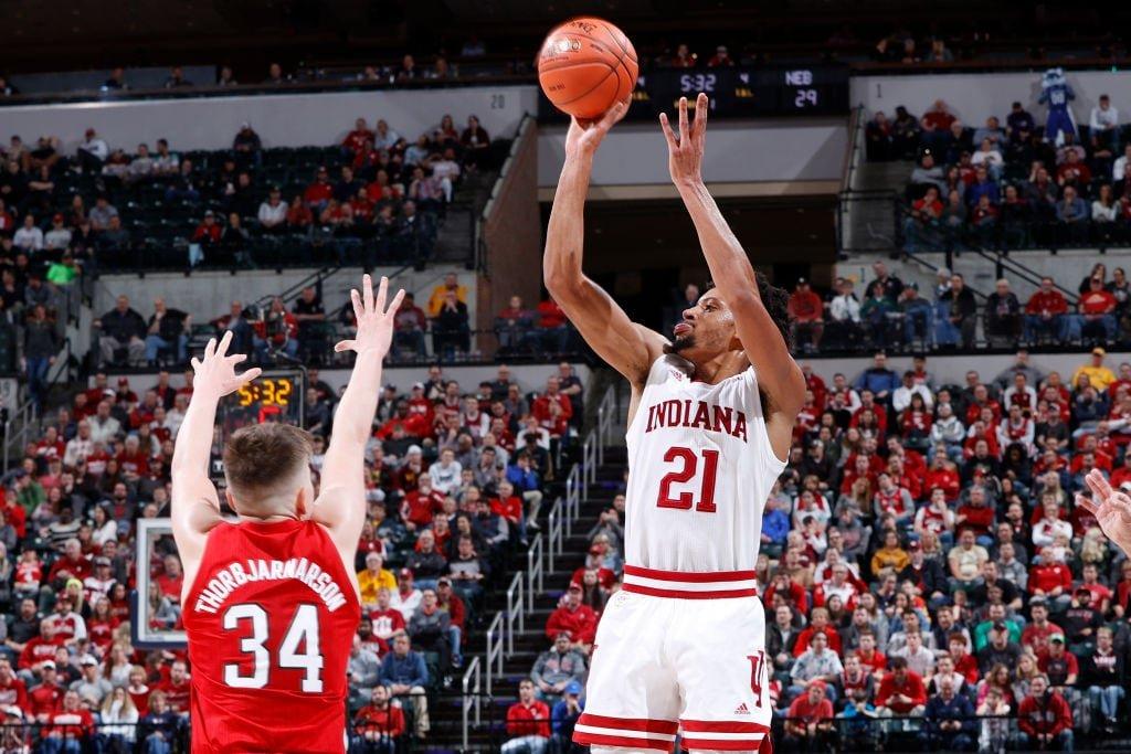 NCAA basketball season set to open day before Thanksgiving